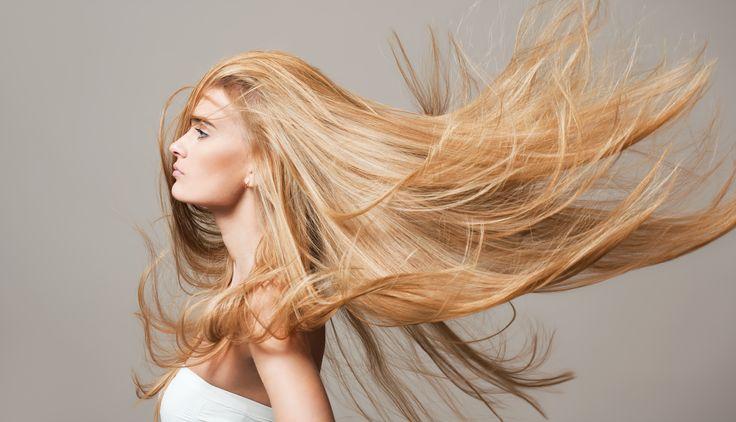 Számos dolgot tehetünk azért, hogy hosszú hajunk igazán szép és egészséges legyen. A rendszeres hajvágás, egy megfelelő kefe és néhány jó hajápolási termék már csodákra képes! Sokan arra esküsznek, hogy a legnőiesebb hajviselet a hosszú haj. Ha hosszú a hajunk az nemcsak áldás, de átok is néha, hiszen míg egy rövid frizura sok esetben könnyebben kezelhető, addig a hosszú tincsek fokozott figyelmet és ápolást igényelnek. Nincs is rosszabb egy vállig vagy azon túl érő, loboncos, töredezett…