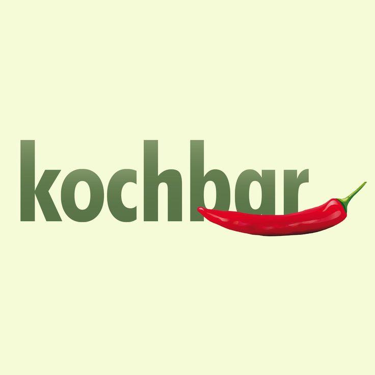 Das perfekte Currygeschnetzeltes von Horst Lichter-Rezept mit einfacher Schritt-für-Schritt-Anleitung: Die Zucchini putzen, waschen und in dünne Scheiben…