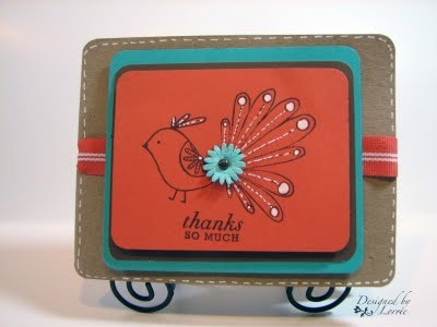 CardsColors Combos, Birds Fans, Cards Ideas, Cards Open, Cards Mak, Handmade Cards, Peacocks Cards, Cards Birds, Cards Crafts Crochet