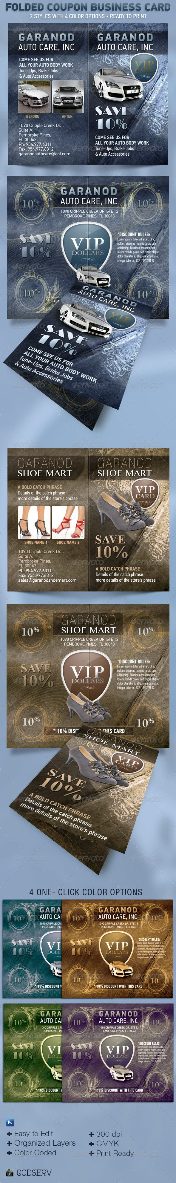 220 best business cards templates images on pinterest