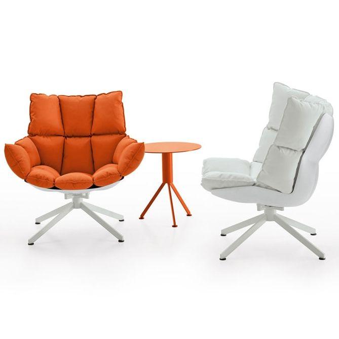 #outdoor #furniture #buitenmeubelen #bebitalia #husk #chair  Www.leemconcepts.
