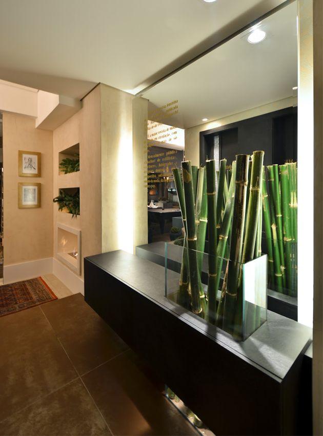 Entrance Foyer En Ingles : Mejores imágenes de vestibulos edificios en pinterest