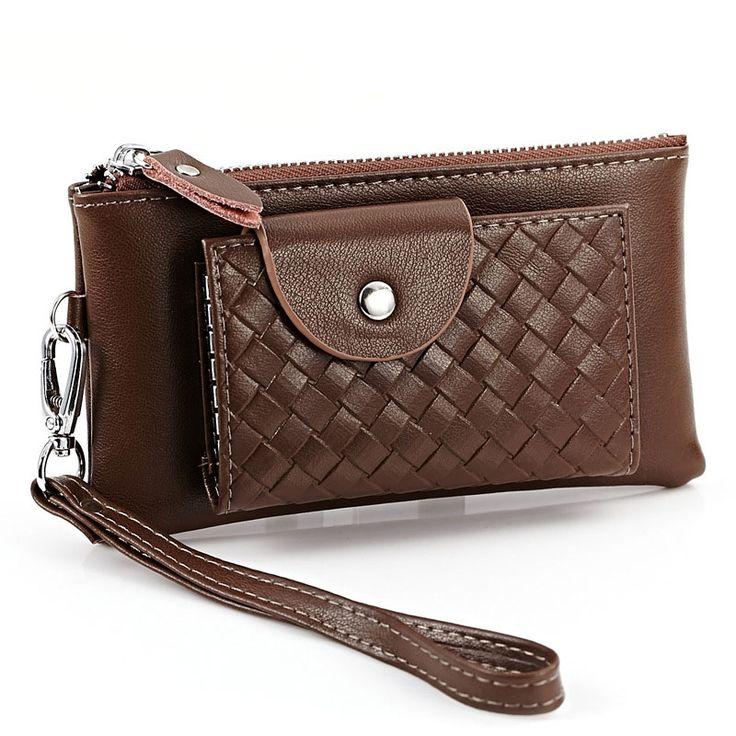 portefeuilles femmes pas chers en ligne pochette en cuir de marque portefeuille en cuir pas. Black Bedroom Furniture Sets. Home Design Ideas