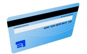 High Quality Magnetic Stripe cards - There are presently three main technologies in plastic cards: optical cards, smart cards and magnetic stripe cards. The London Transit Authority first used magnetic stripe cards commercially in 1960's. This technology is widely used by the banking sector in the present days.