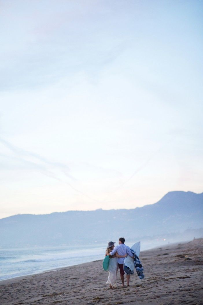 Marriage Proposal Ideas from HowHeAsked 50 Really Cute Engagement Photo Ideas