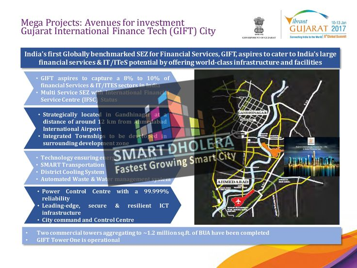 441 best latest news of dholera smart city project images on dholera smart city gujarat future of india malvernweather Image collections