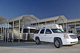 One of the aspects, you should look at, before parking your vehicle, is, the history of the garage. You should know the level of security they offer. You should also know, whether there were any bad incidents. But, North Phoenix RV Storage is completely different, as they have a clean history.