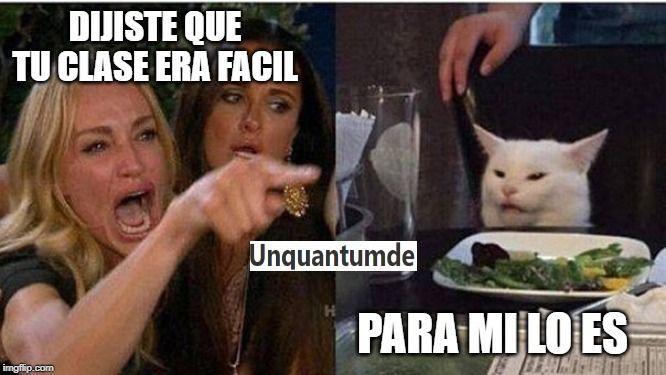 Ciertamente Clases Facil Fail Gato Julio Cesar Quejas Win Riendo A Carcajadas Memes Para Reir Imagenes De Risa Memes