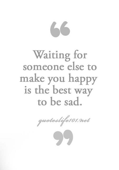 Looking for Best Life Quotes, Quotes, Live Life Quote, Free Quotes, and Quote on Lifehere. Visit Life Quotes Ru in Tumblr!