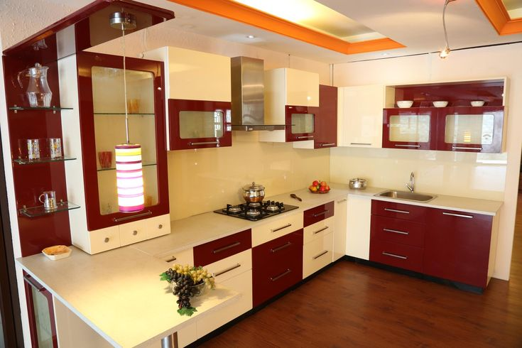 65 best ideas for the house images on pinterest under for Best material for kitchen cabinets in india
