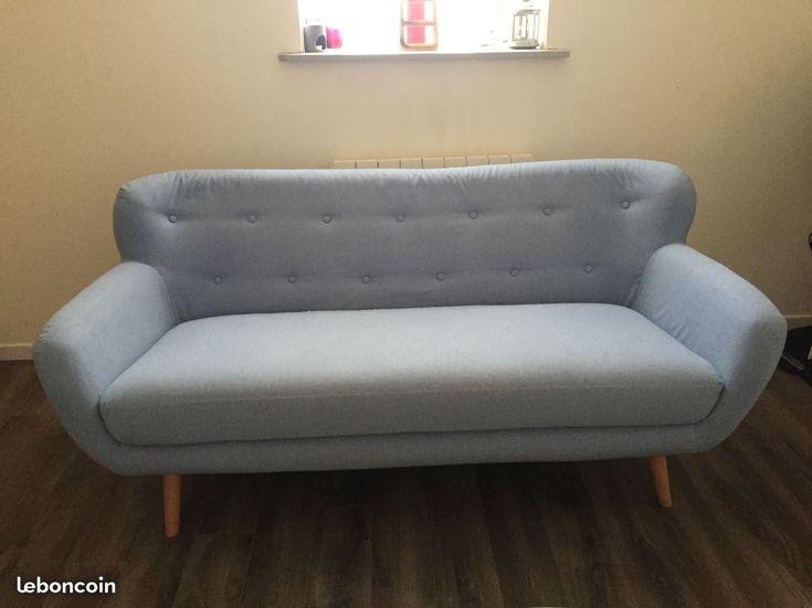 as 25 melhores ideias de sofa cama conforama no pinterest cabeceros de cama conforama salas. Black Bedroom Furniture Sets. Home Design Ideas