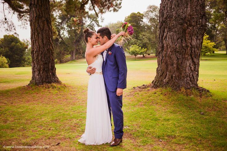 boda,club de campo granadilla,club golf,fotografia,fotografo de matrimonio,granadilla,la marqueza,lised marquez fotografia,matrimonio,vina del mar,