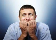 Nieśmiałość przeszkadza wielu ludziom w funkcjonowaniu w społeczeńśtwie. Jak sobie z nim radzić? O tym w dzisiejszym artykule.