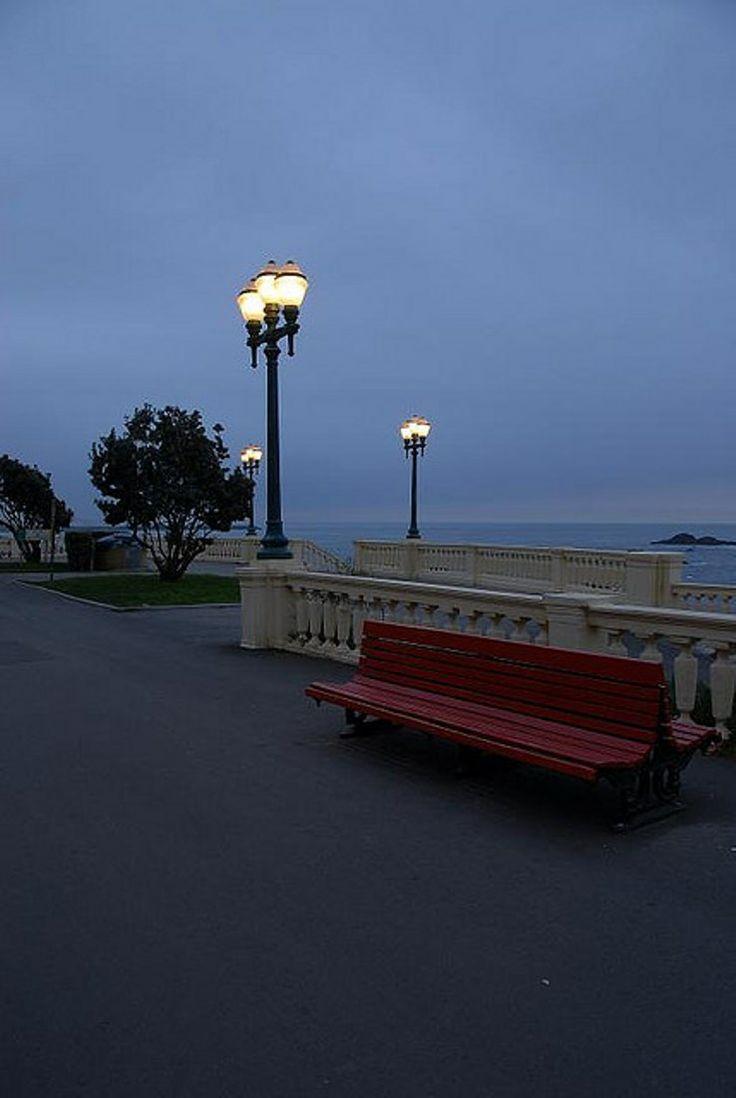 FOZ DO DOURO Porto city, Portugal Read more in : ENJOY PORTUGAL WEBSITE…