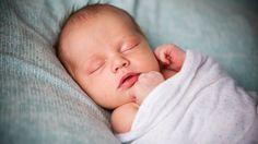 Comment se passe la première nuit avec bébé à la maison ?