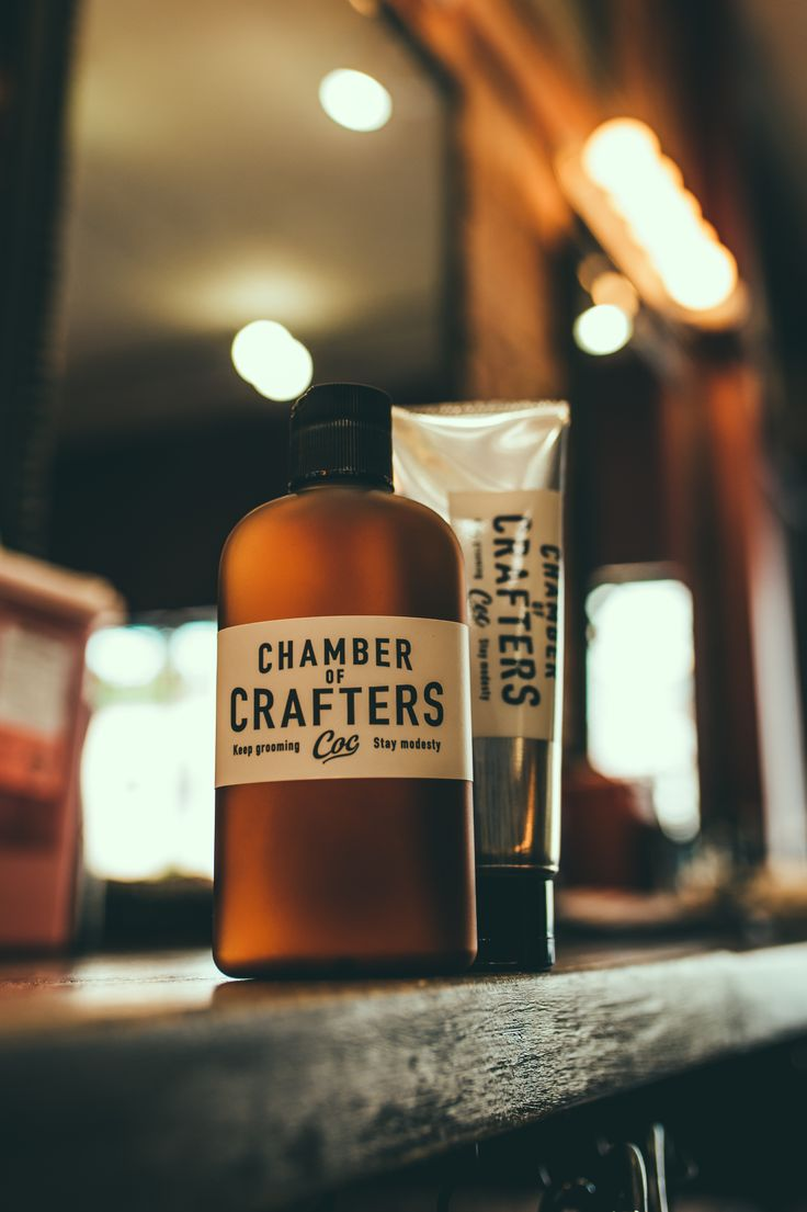 Skin lotion and face wash.  #chamber of crafters #grooming #barbershop #barber #menscare #skin care #beauty #keep prime #crafter #inspiration #new products #japanese #made in Japan #vintage #retro #pin up #men fashion http://chamberofcrafters.com/