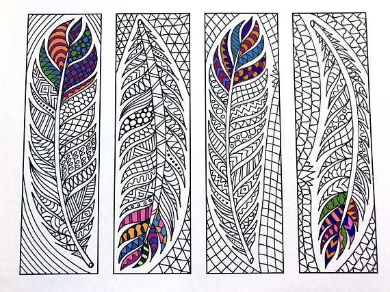 508 best zentangle images on pinterest. Black Bedroom Furniture Sets. Home Design Ideas