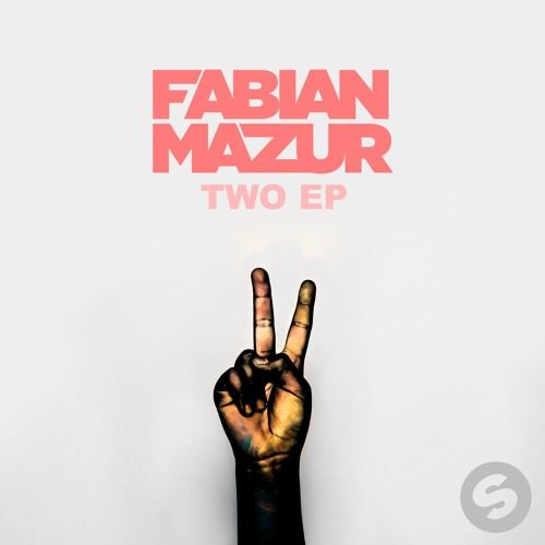 Fabian Mazur - Shoot Em Down [FREE DOWNLOAD] by Spinnin' Records