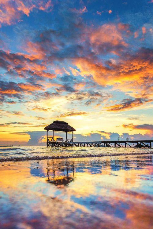 Tamassa Resort、Bel Ombre, Savanne, Mauritius