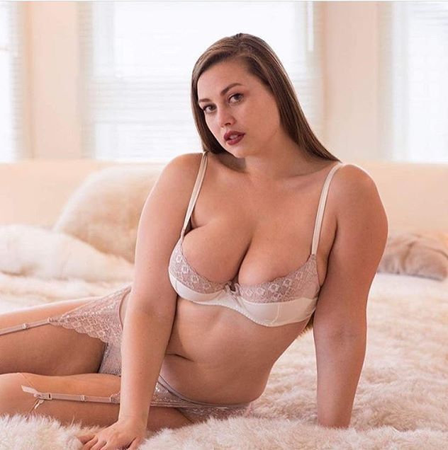162 Best Lillias Right Images On Pinterest  Curves -9105
