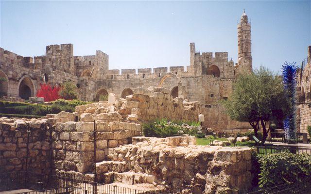 Culture of Israel