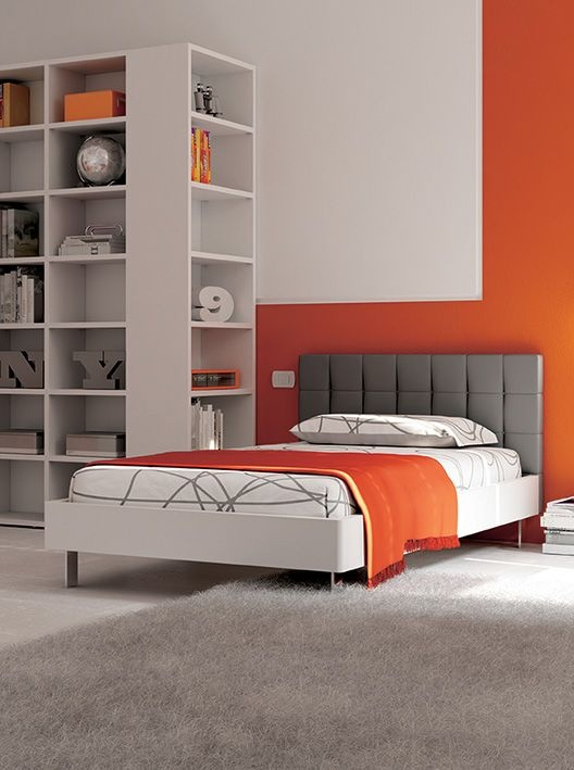 15 best moretti compact images on pinterest compact band and bedroom colors - Letto moretti compact ...