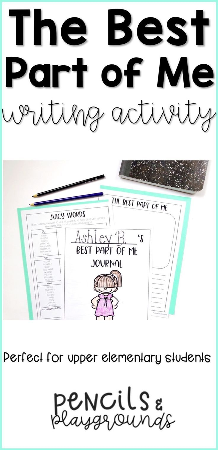 This Resource Was Created As A Guide Writing Activity To Go Along With The Boo Elementary Writing Activities Writing Activities Kindergarten Writing Activities Esl writing activities upper