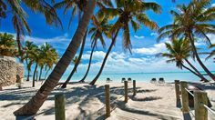 Best 30 Fun Things to Do and See in Key West, FL – Activities & Attractions
