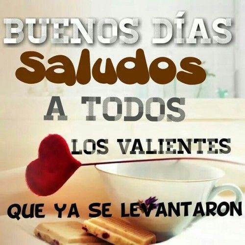 Buenos Dias http://enviarpostales.net/imagenes/buenos-dias-1721/ #buenos #dias #saludos #mensajes