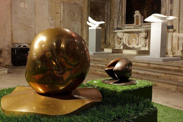 Viliano Tarabella http://musapietrasanta.it/content.php?menu=artisti