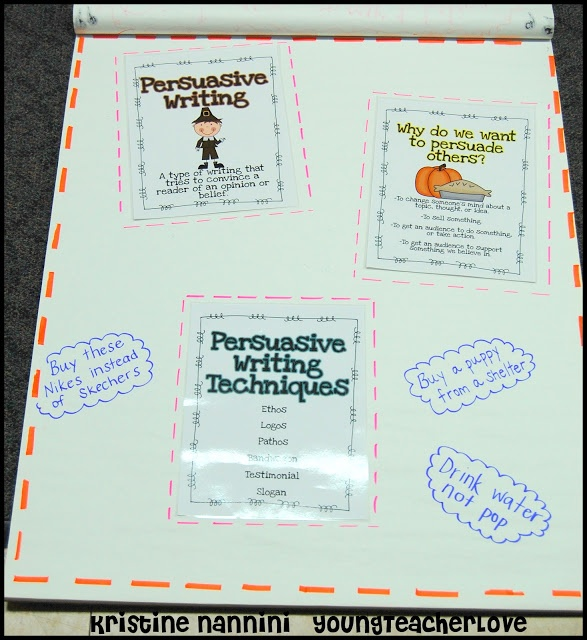 persuasive writing ideas for kids Looking for argumentative and persuasive essay topics 50 great ideas at your disposal check out this list of hot topics.
