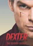 Love Dexter