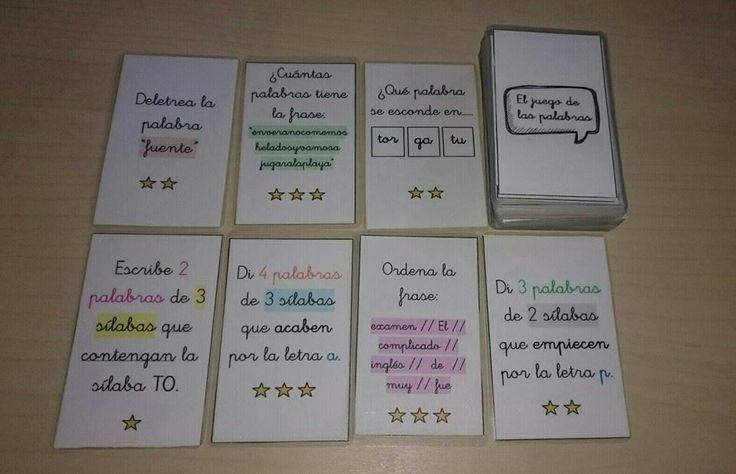 habilidades de lectoescritura (conciencia léxica, fonológica y acceso al léxico)