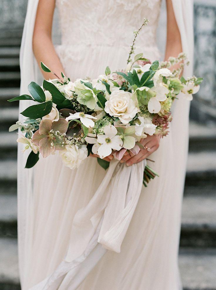 Swan House, Lacy Geary, Laura Gordon Photography, Amy Osaba, Blue Eyed Yonder, The Bridal Theory, The Ark, Timeless Romance Atlanta 16