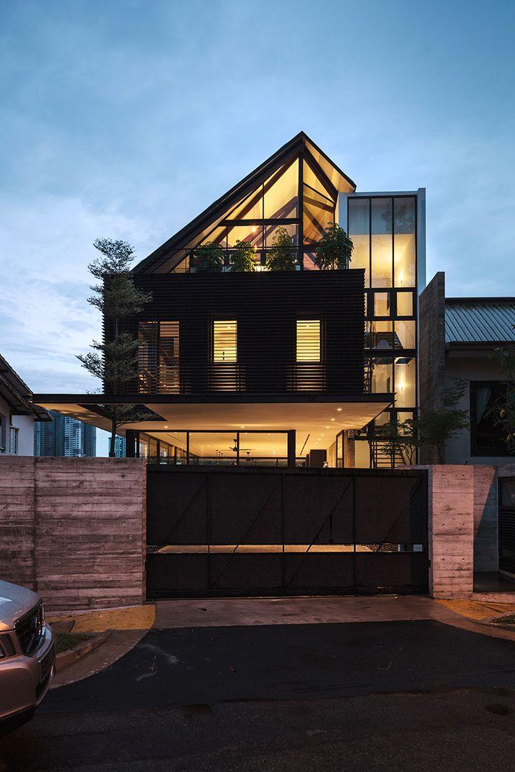 107 best Mein eigenes Haus images on Pinterest | Little cottages ...