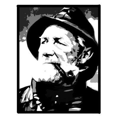 canvas tavla gallerix