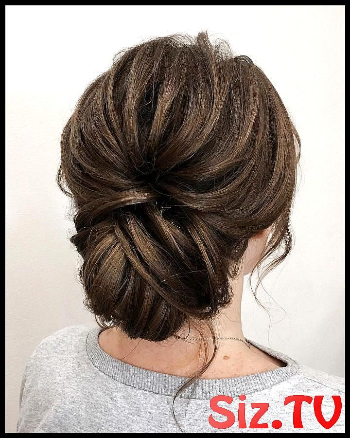 Chic Wedding Hair Updos For Elegant Brides Chic Wedding Hair Updos For Elegant Brides Chic Wedding Hair Updos For Elegant Brides Bridal Hairstyle Idea...