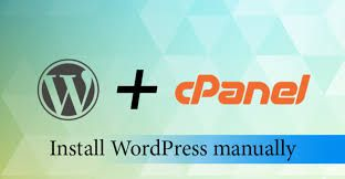 It is not necessary to manually install WordPress as it can be quickly installed via Automatic installer scripts like softaculas however, if you are having trouble with this method, this blog will cover the steps needed to install WordPress manually.   #cPanel #FTP #WordPress