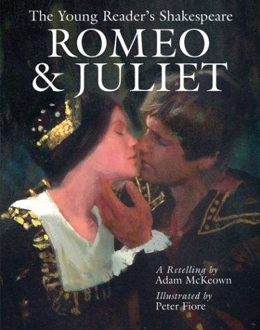 a summary of romeo and juliet by william shakespeare Listen to romeo & juliet by shakespeare, a summary of the play by william  shakespeare available from rakuten kobo narrated by katie haigh start a free .