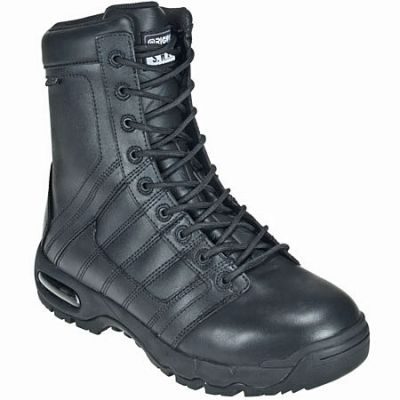 Original SWAT Men's Insulated Waterproof Tactical Boots 1234