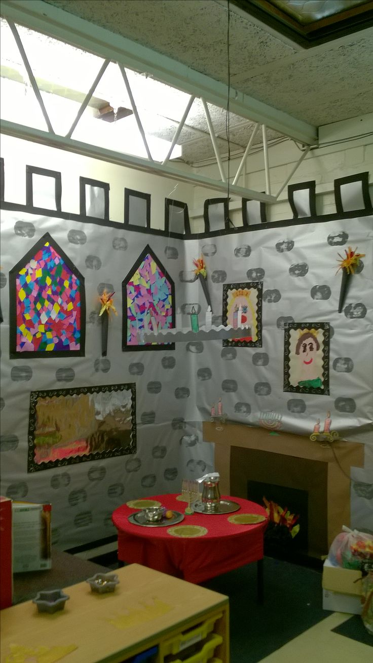 best 25+ castle classroom ideas only on pinterest | castle theme