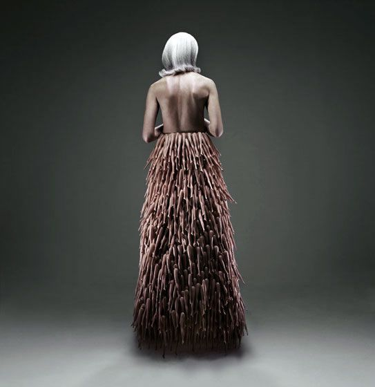 Phillip Toledano Hope and fear Series