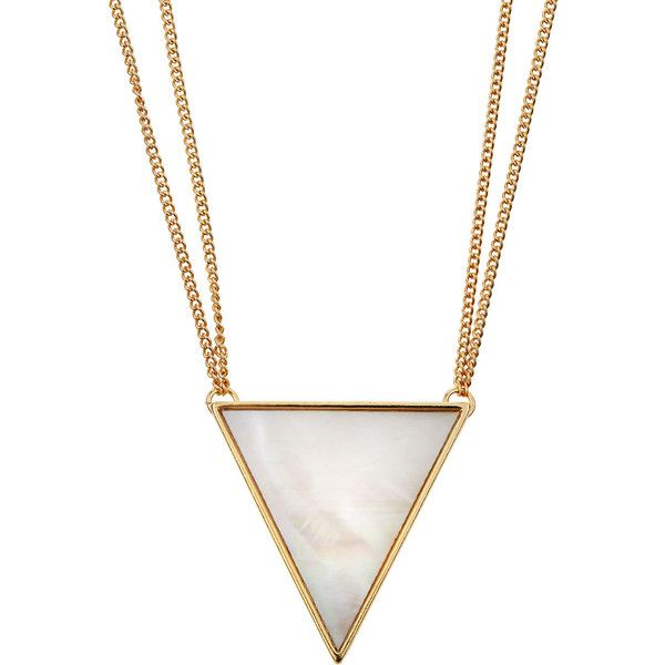 Best 25 Mother of pearl jewelry ideas on Pinterest Mother of