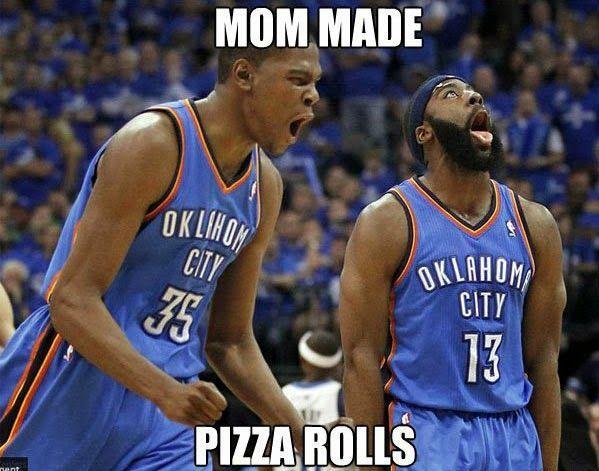 20 Funny Basketball Memes – GetBetterToday.com