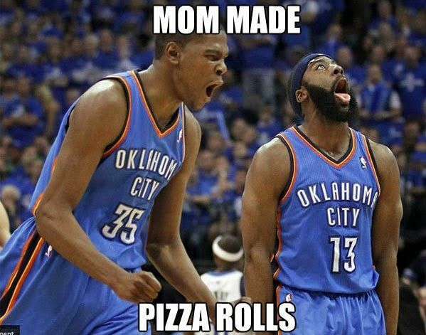 Image result for funny basketball