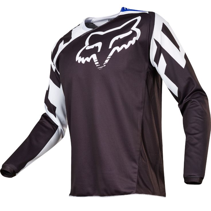 Fox Racing 180 RACE JERSEY - Motocross - FoxRacing.com - Size XL
