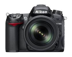 Learn more about all the latest Nikon digital cameras and the wide range of features they offer to photographers of all skill levels.