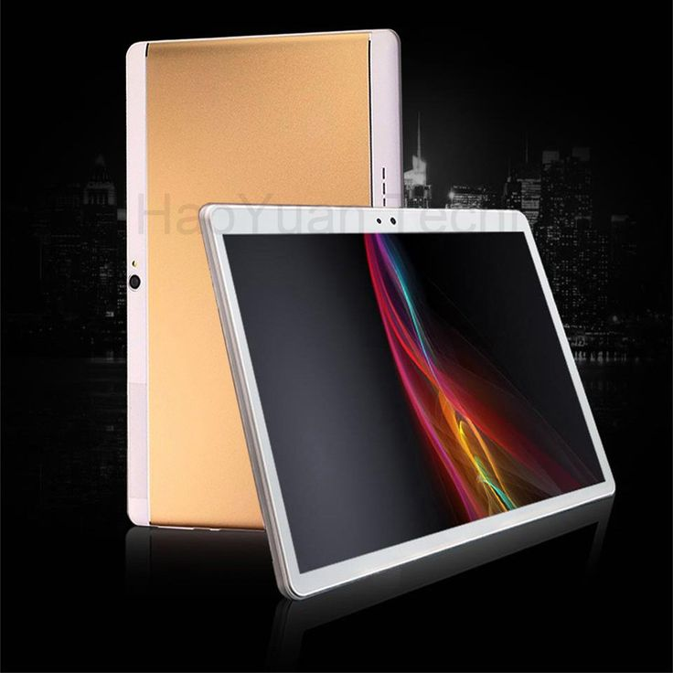 Sale US $88.65  2017 New 10 inch 4G Tablets Octa Core tablet Android 7.0 32G ROM phone call tablet 10 1920*1200 WiFi GPS Bluetooth + gifts  Tablet Pc 15 Unlike other brand, this product has actually authorized work excellent functionally. Numerous customers have already been giving a positive impression of it. Whatever your place condition, this product can meet client need with a good design, models and environment-friendly maintenance. It's time to think and browse for the brand new one…
