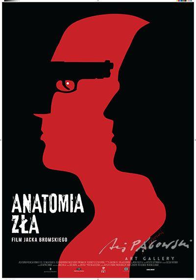 1120. ANATOMIA_ZLA_PL_DRUK.jpg