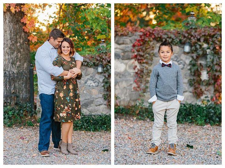 Brooke bakken photography fall family photos brooke bakken photography utah wedding photographer utah